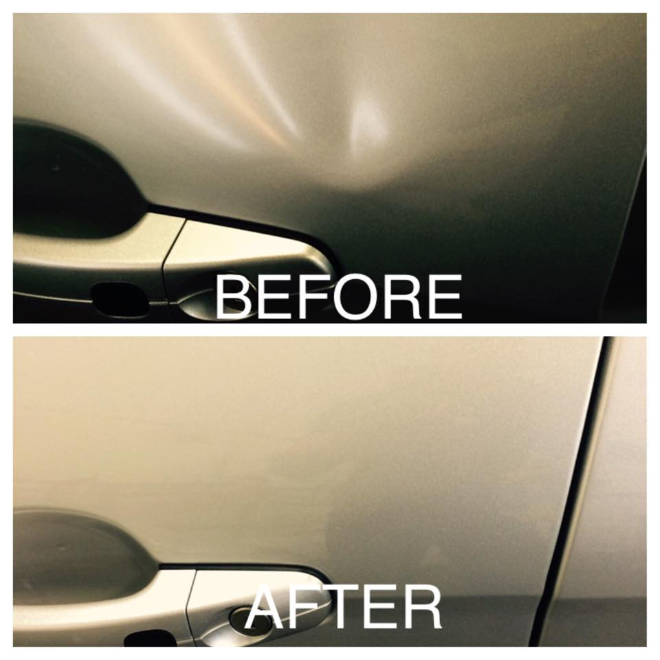 dent before and after.jpg