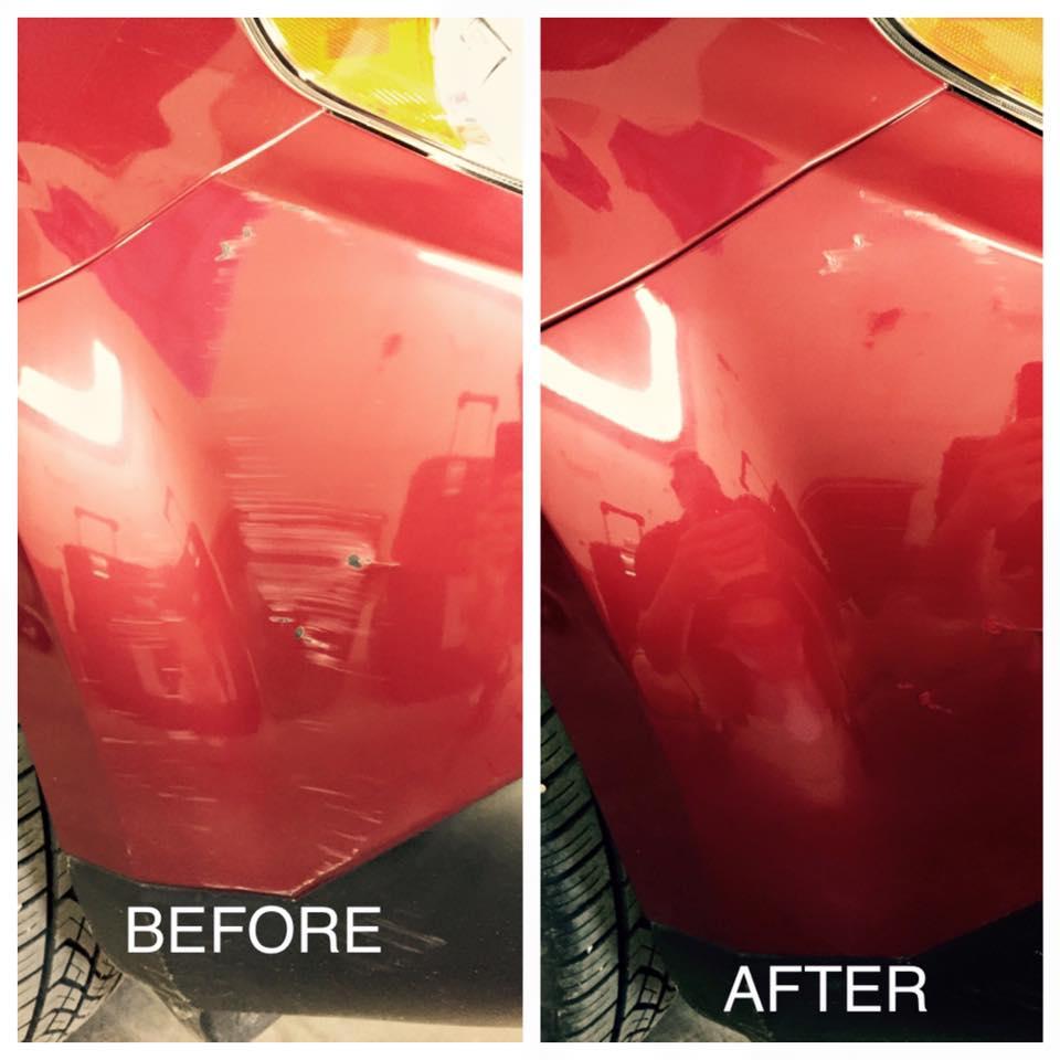 scratch repair 5.jpg