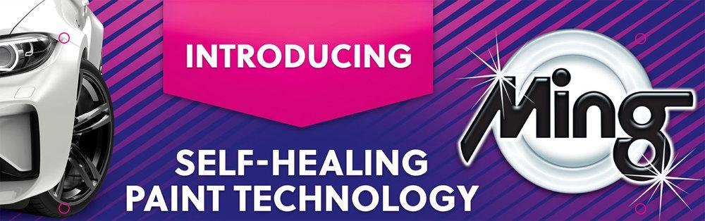 self-healing-paint-technology.jpg