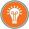 PharmaSeekOncologyBenefit2.jpg