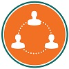 PharmaSeekOncologyBenefit3.jpg