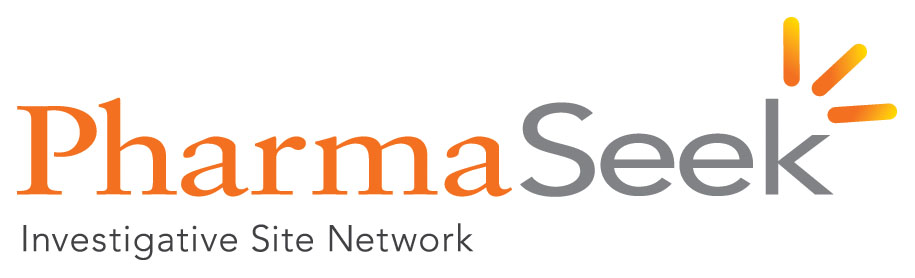 PharmaSeek Logo JPEG.jpg