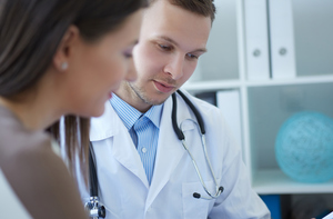 Doctor_Talking_with_Patient_1_300x197.jpg