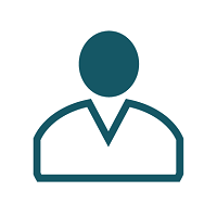 Individually assigned accounting manager to handle all site payments -