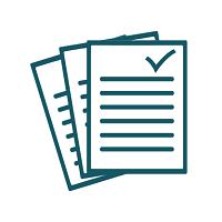 PCSA-Harmonize documents-01.png