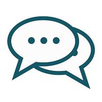Site-ID-Communication