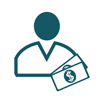 Improve cash flow and access more working capital -