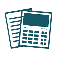 Invoiceable Expenses -