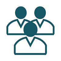 Enrollment Activity & Patient Payments -