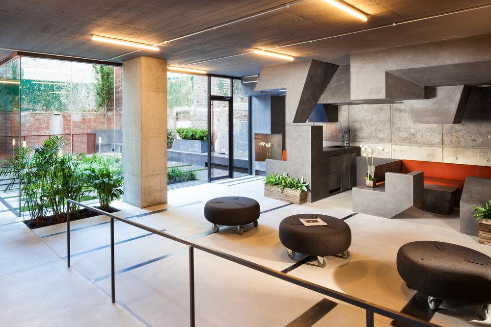 205 Water Street_lounge clean.jpg
