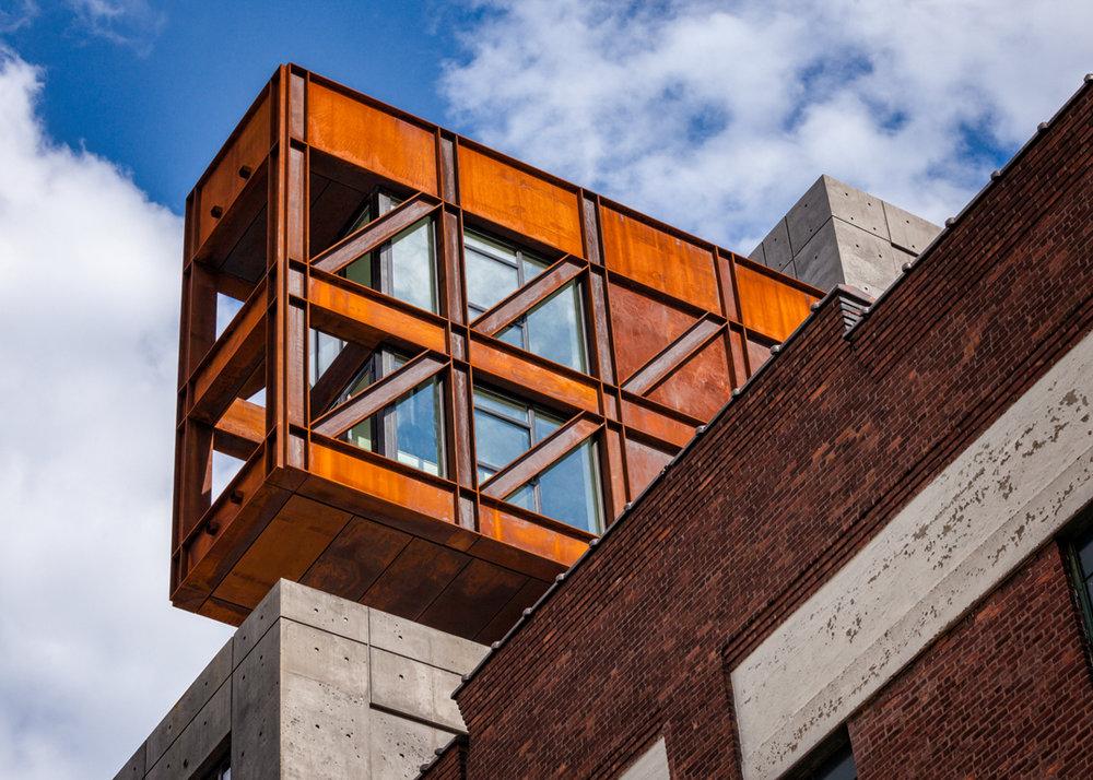 205 Water Street_46870.00.9_Ext Penthouse Detail_PPT.jpg