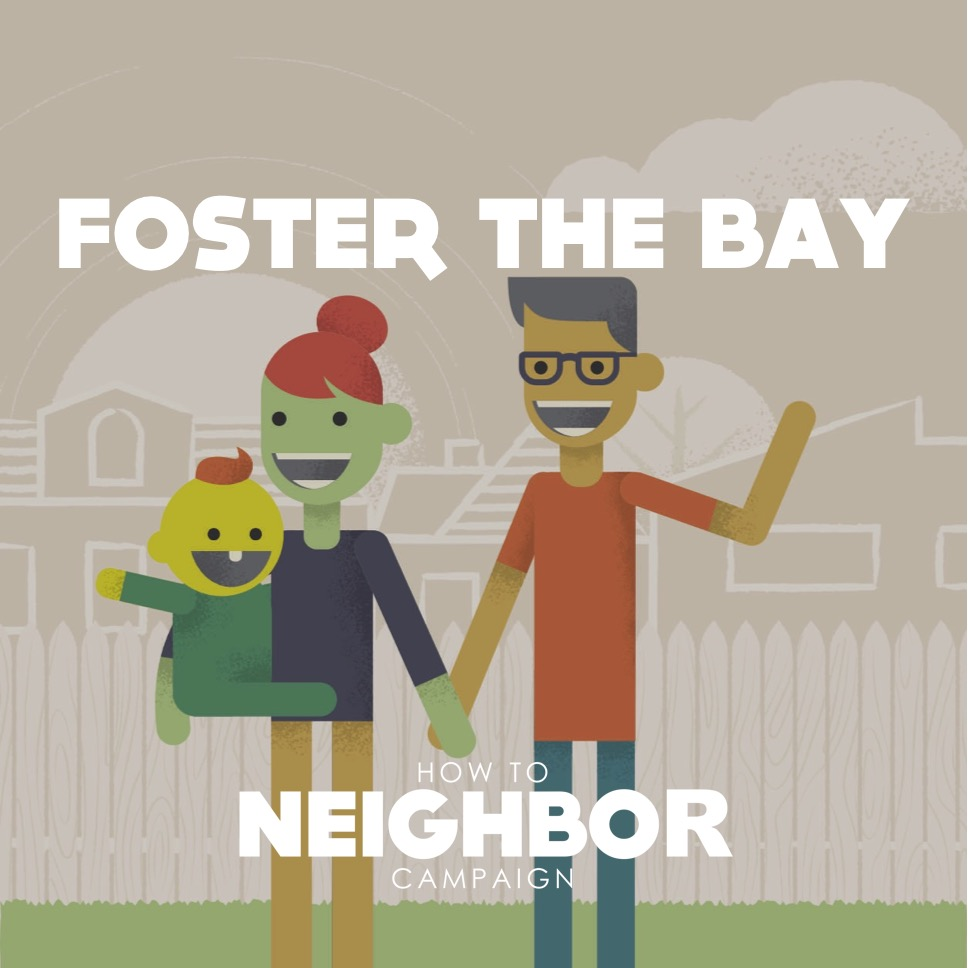 Instagram_Foster the Bay.jpg