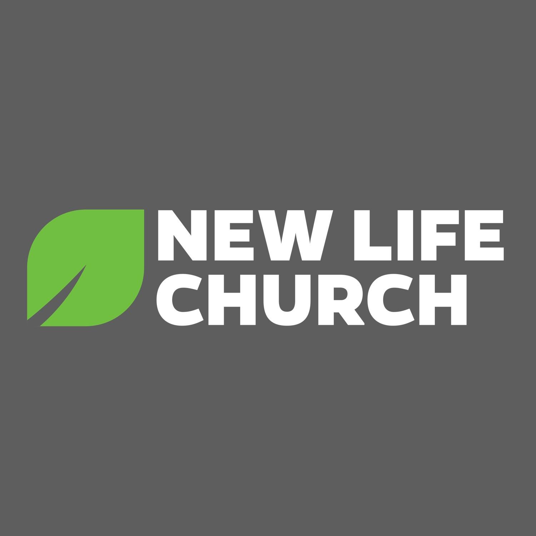 New Life Church - Cupertino