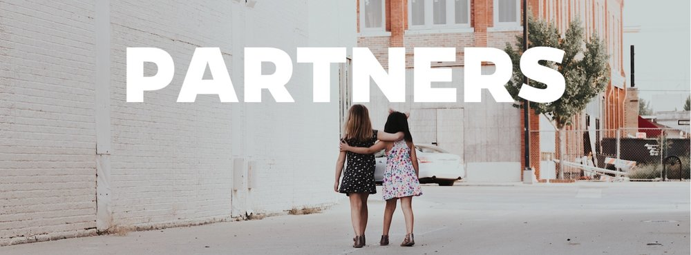 Partners_web.jpg