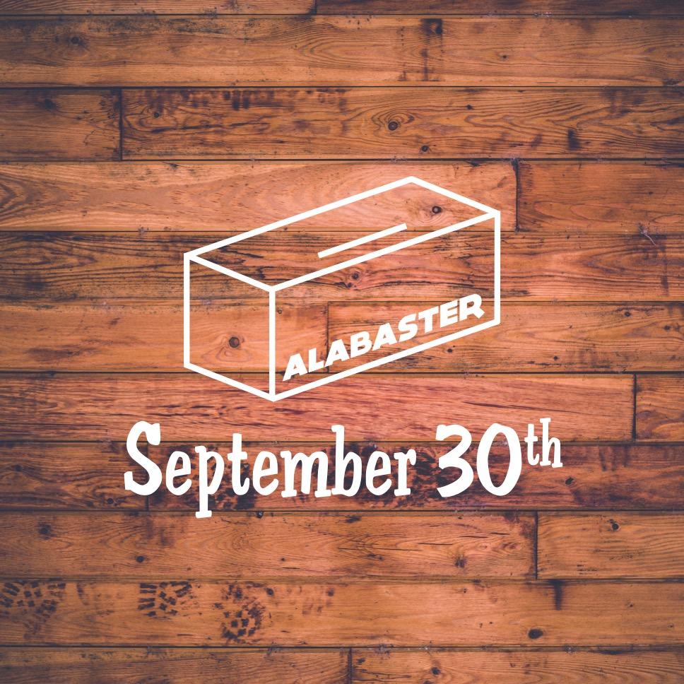 Alabaster_Sept 30.jpg