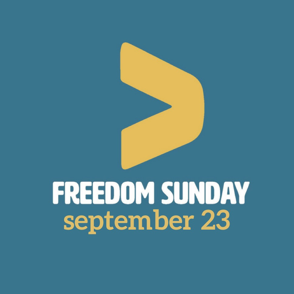 Freedom Sunday_Sept 23.jpg