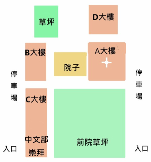 church map4.png