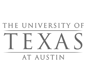 logo-uni-of-texas-300x294.png