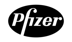 pfizer_thumb.png
