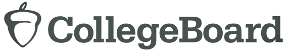 College_board_logo.png