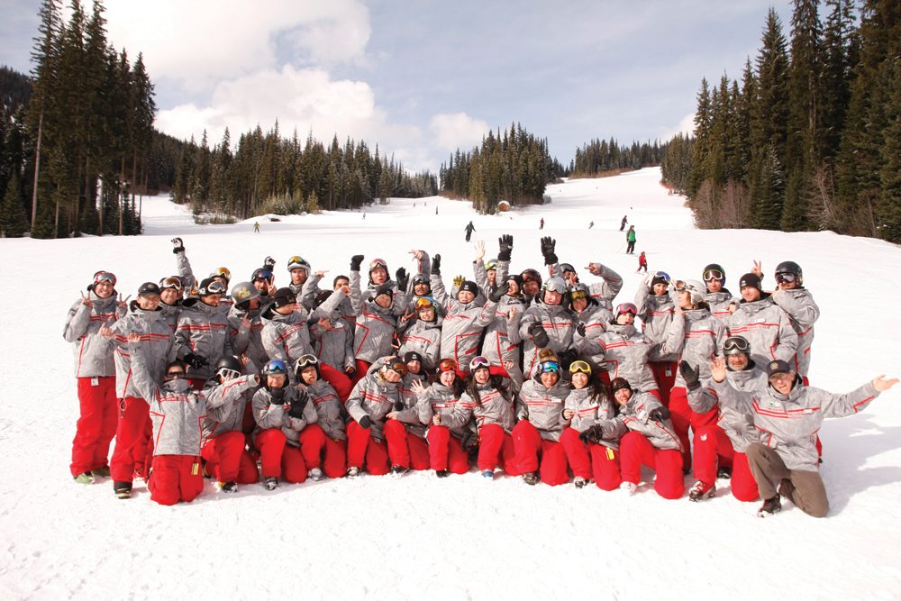 Group of Instructors Sun Peaks Resort.jpg