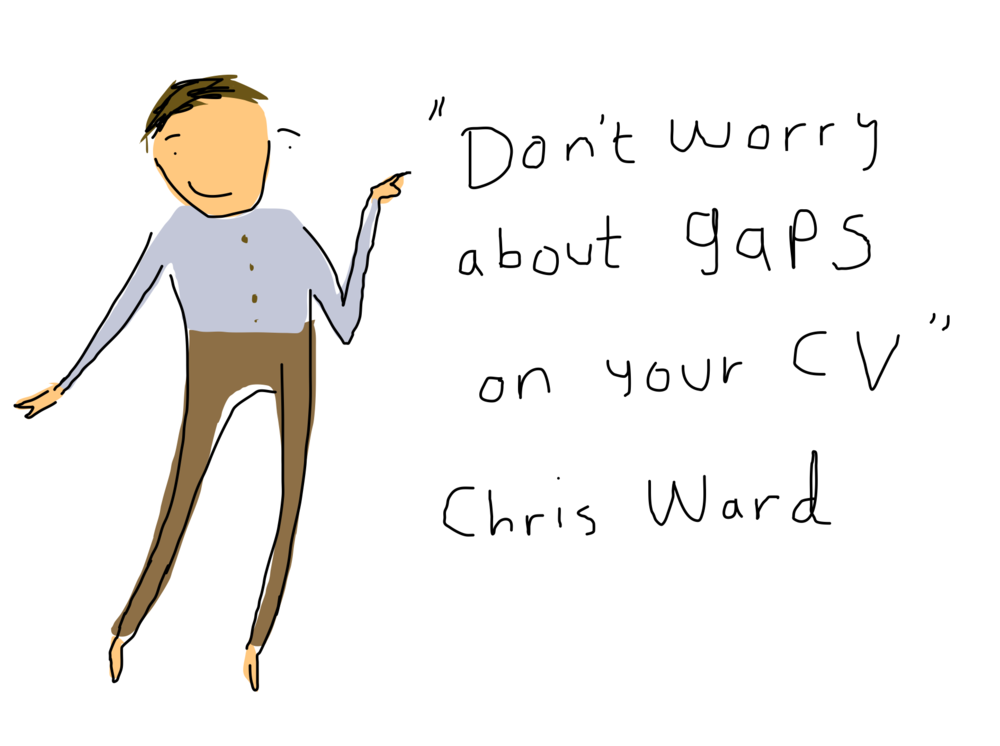 Chris Ward.png