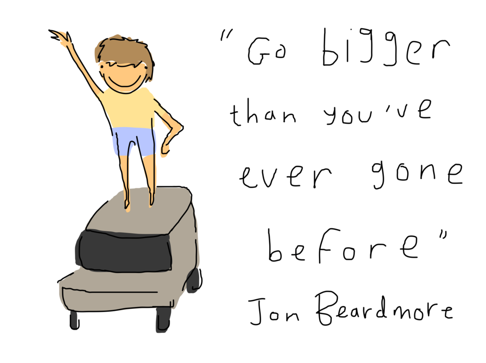 Jon Beardmore.png