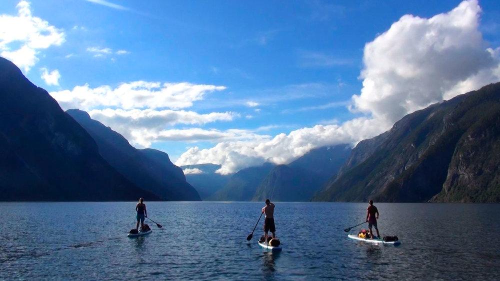 3fjords-meet.jpg