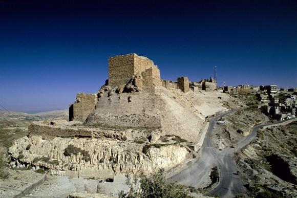 Karak2012.jpg