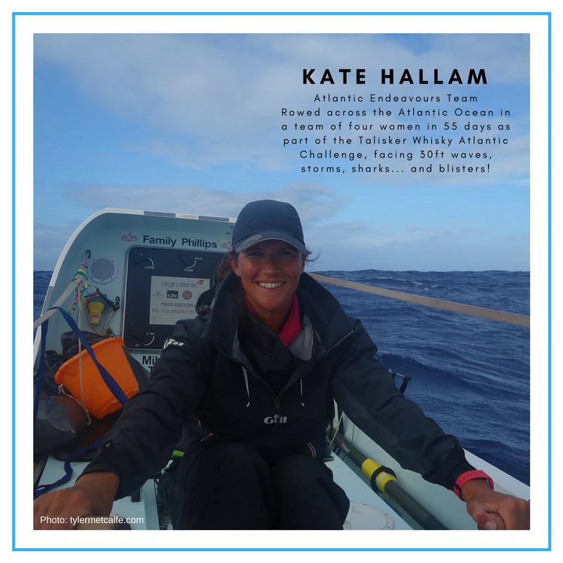 Kate Hallam.png