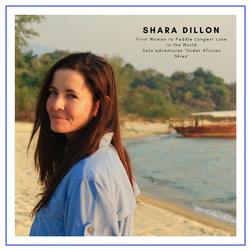 Shara Dillon.png