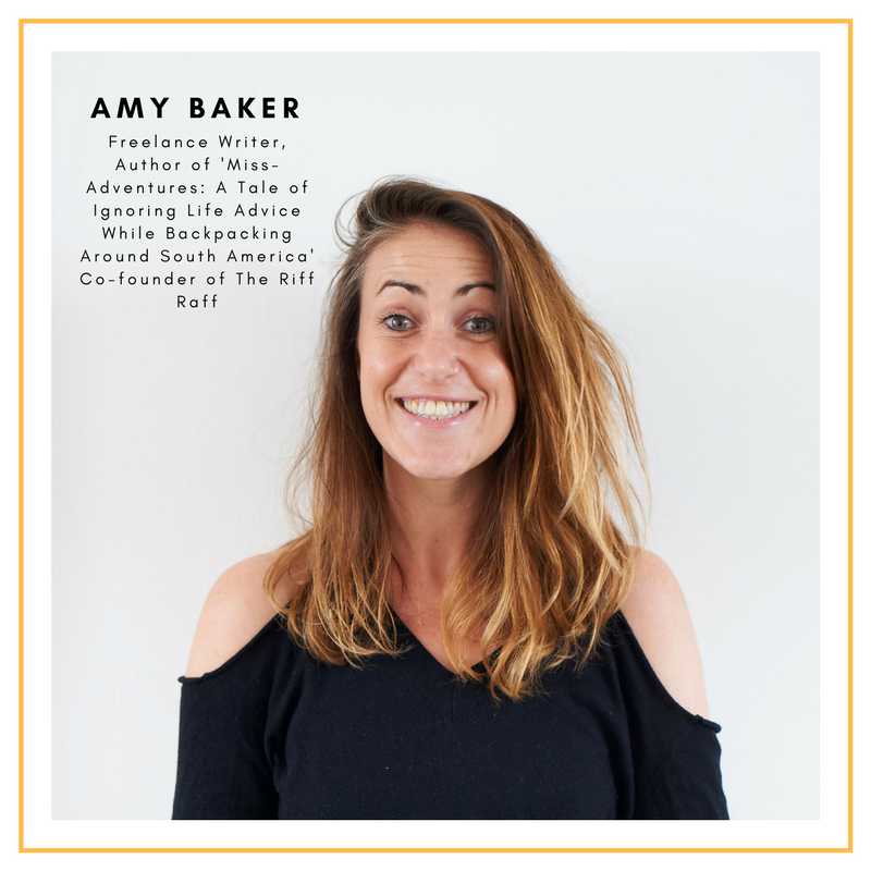 Amy Baker (2).png