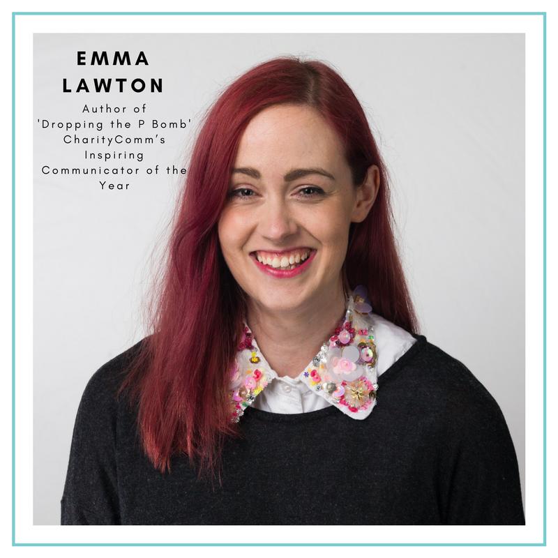 Emma Lawton.png