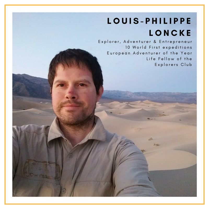 Louis-Philippe Loncke.png