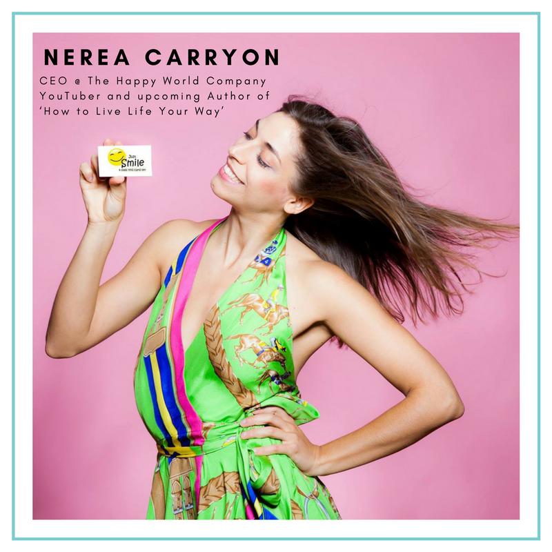 Nerea Carryon (1).png