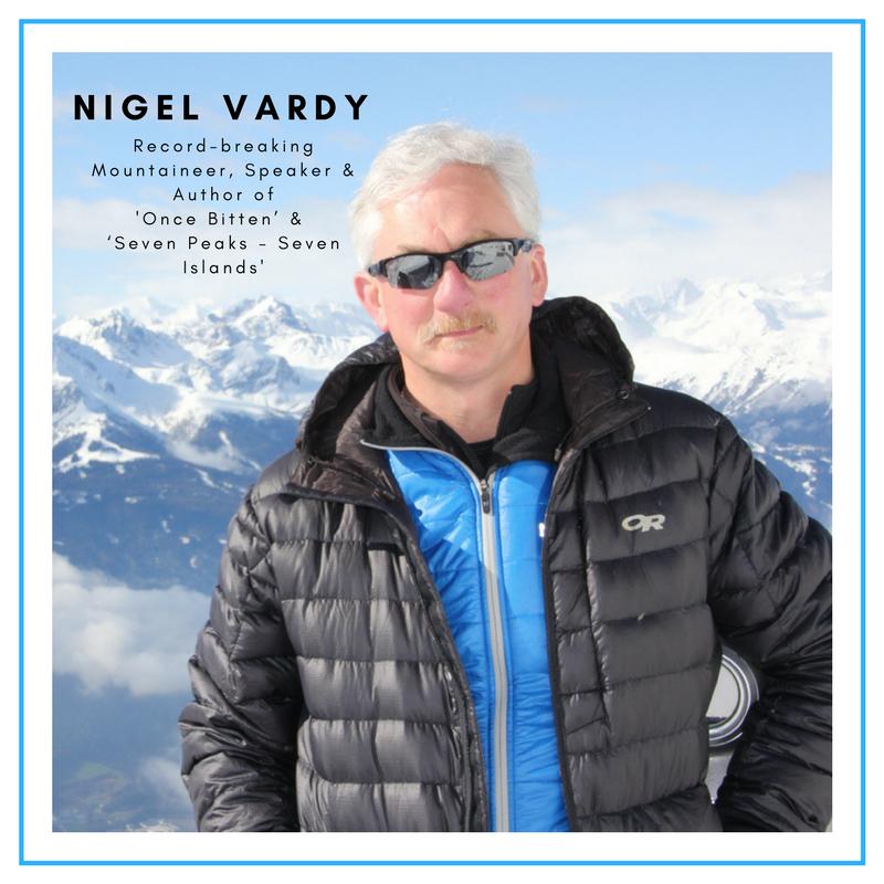 Nigel Vardy.png
