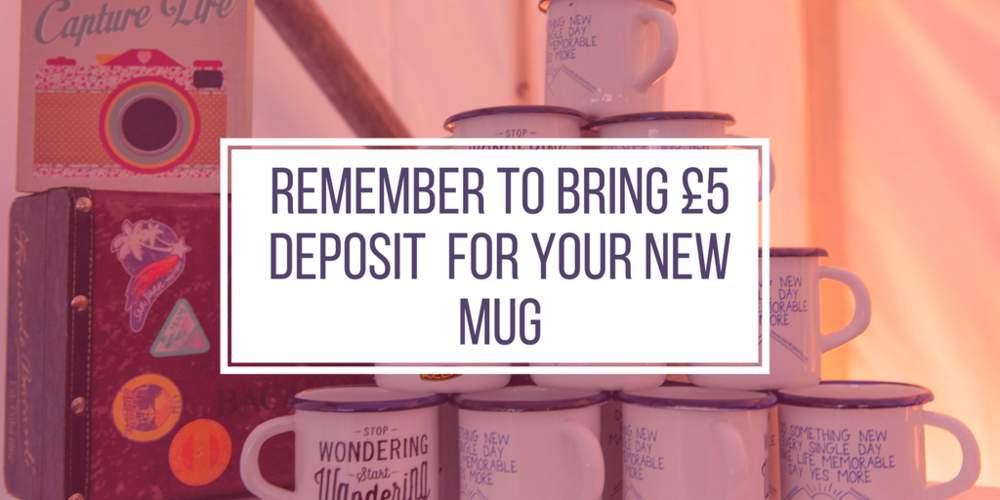 remember to bring £5 deposit for your new mug.png