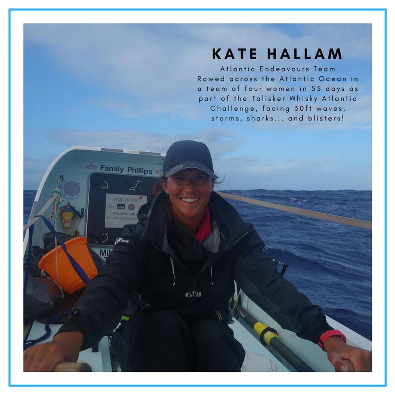 Kate Hallam (1).png