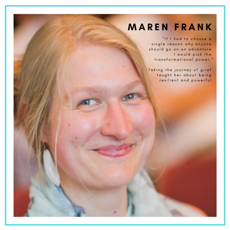Maren Frank.png