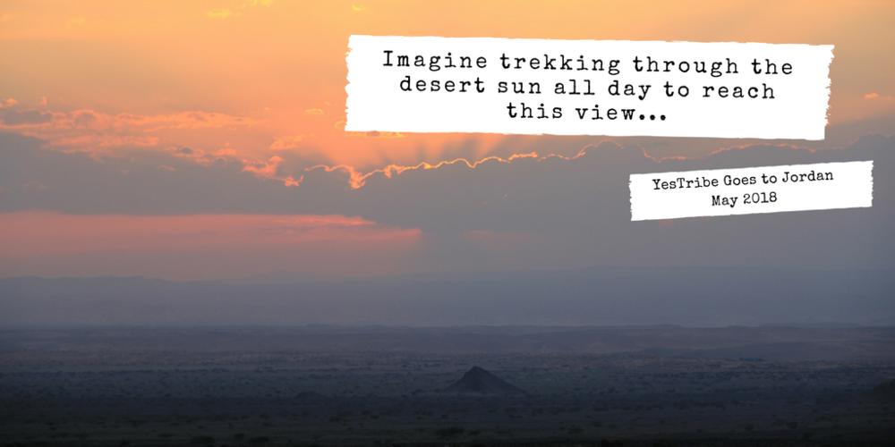 desert sun jordan.png
