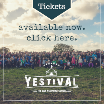 Yestival Tickets_ Shop.png