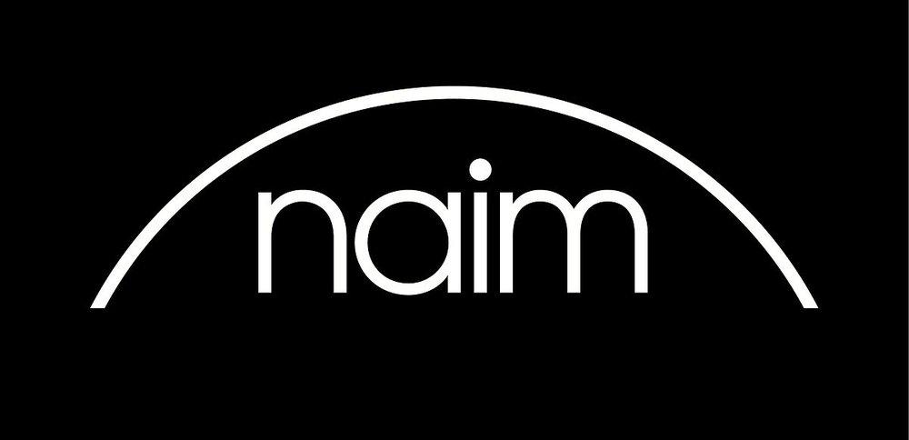 Naim Audio.jpg