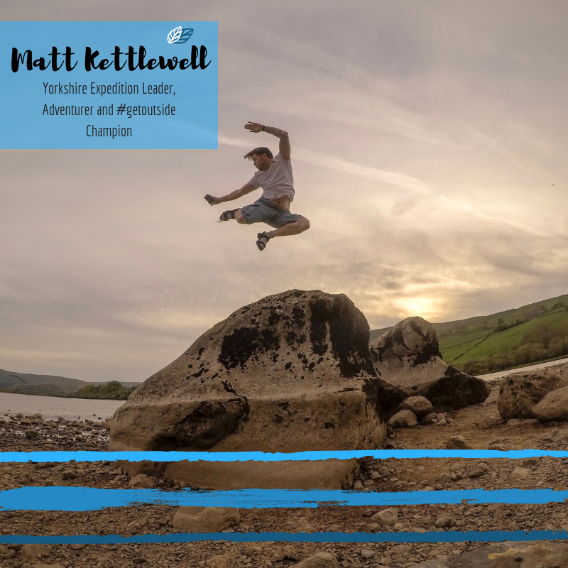 Matt Kettlewell
