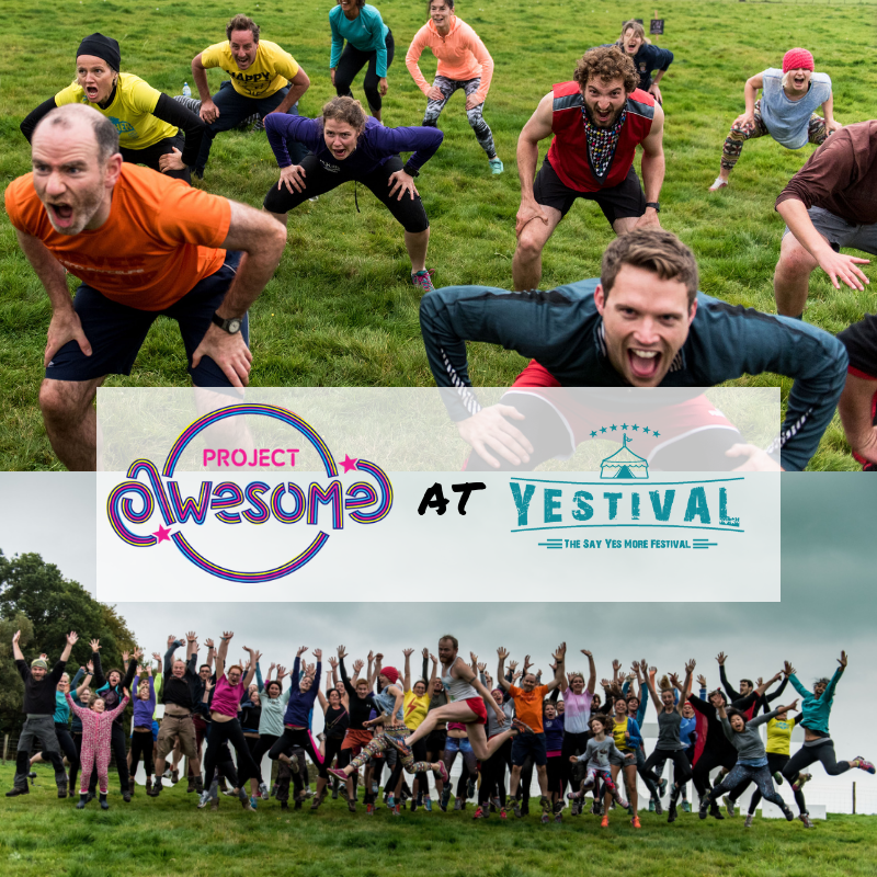 How to find Yestival (1).png
