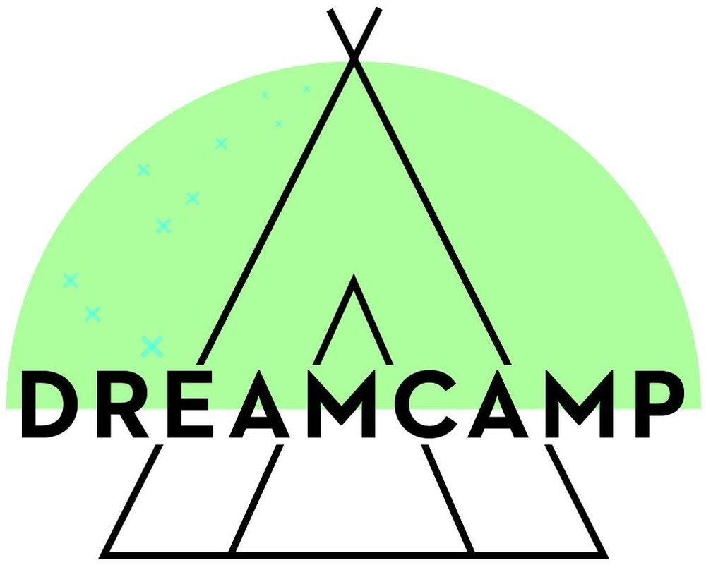 DreamCamp Logo_Mint.jpg