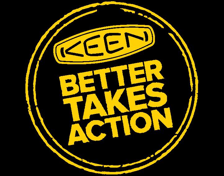 KEEN_BTA_logo_yellow_new.png