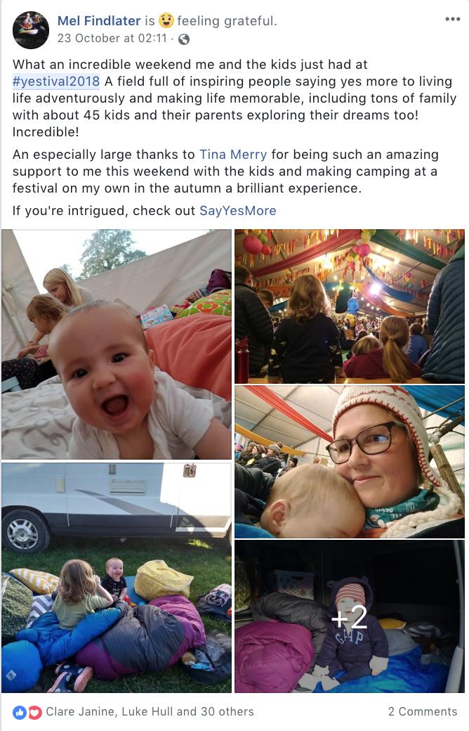 Screenshot 2018-11-15 at 15.02.22.png