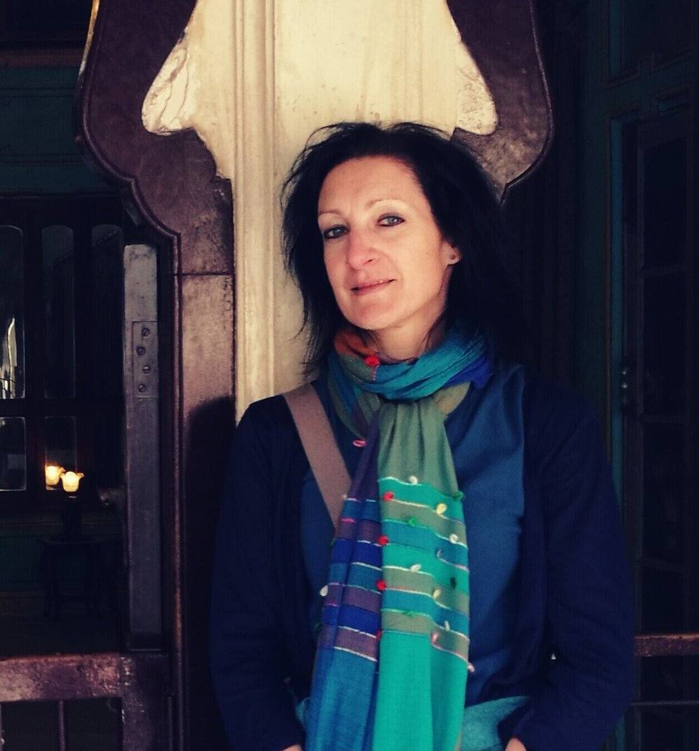 Helen Watson.jpg