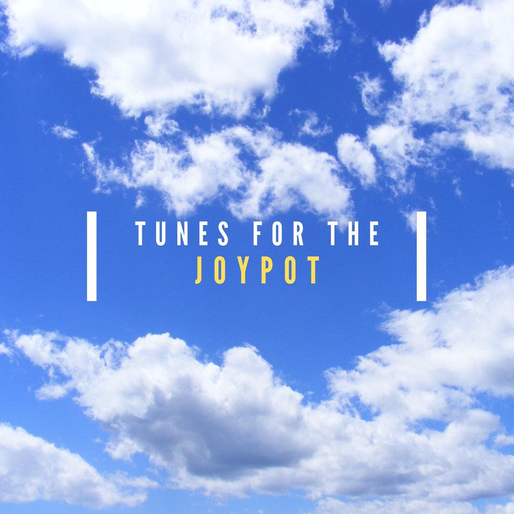Joypot Tunes.jpg