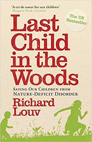 Book - Last Child in the Woods.jpg